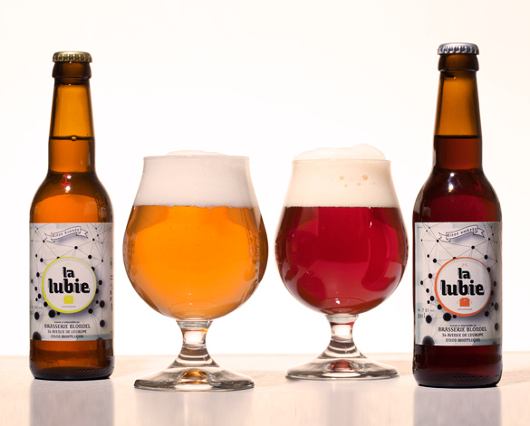 Css Template Preview